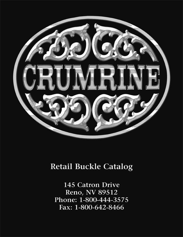 CrumrineOnline